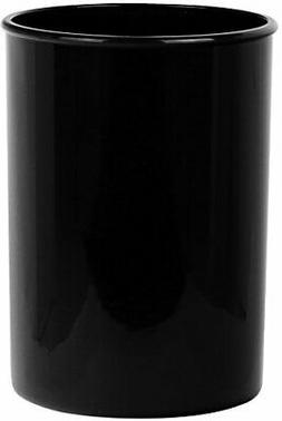 Reston Lloyd 00100 Calypso Basics Plastic Utensil Holder - B