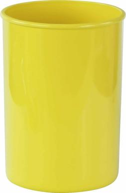 Reston Lloyd 00201 Calypso Basics Plastic Utensil Holder - L