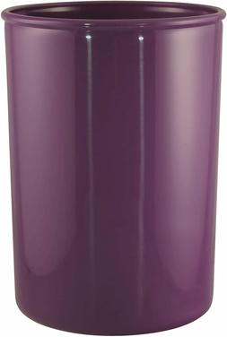Reston Lloyd 00502 Calypso Basics Plastic Utensil Holder - P