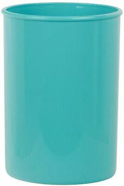 Reston Lloyd 00702 Calypso Basics Plastic Utensil Holder - T