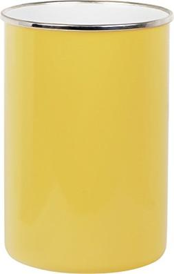 Reston Lloyd 82201 Lemon - Utensil Jar