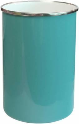 Reston Lloyd 82702 Turquoise - Utensil Jar