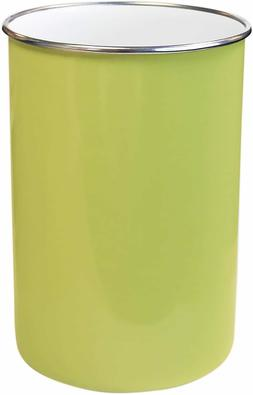 Reston Lloyd 82901 Lime - Utensil Jar