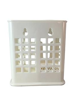 Chopsticks and Knife Accessories Straws Holder Basket for Di