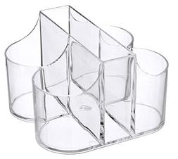 Lillian Tablesettings|Cutlery Caddy Organizer 5 Compartment