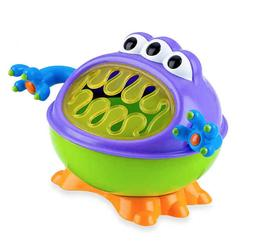 DOBK-25182113-Nuby 3-D Monster Snack Keeper