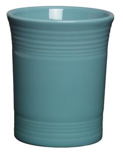 Fiesta Dinnerware Shamrock 6 5/8 in. Utensil Crock