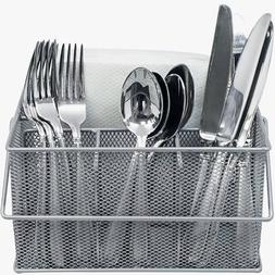 Kitchen Utensil Holder Steel Organizer New Home Accessories