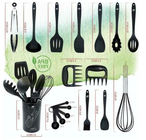 Utensil Sets Home Camping
