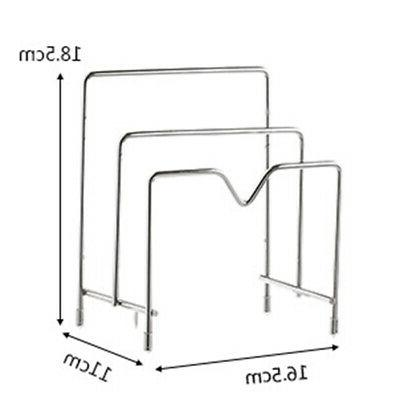 1pc Utensil Rack Washing Holder