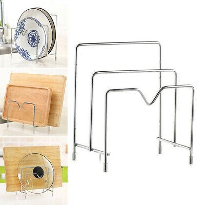 1pc Dish Rack Washing Draining