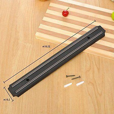 Ouddy 22 Magnetic Knife Storage Kitchen Holders