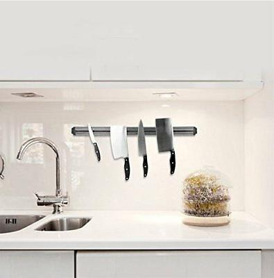 Ouddy 22 Magnetic Knife Strip Kitchen Holders