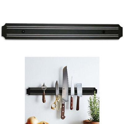 1/2PCWall Utensil Kitchen