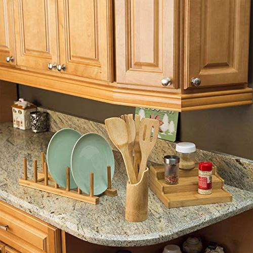 Home Drainer Drying Holder