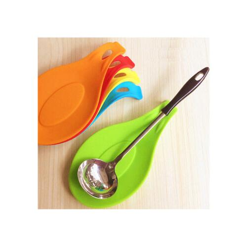 Colors Holder Cooking Tool