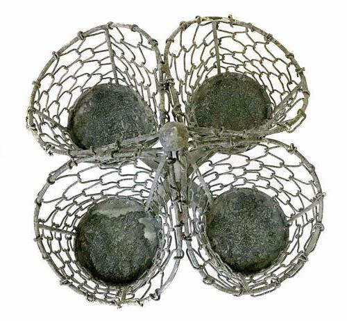 Country Wire Caddy