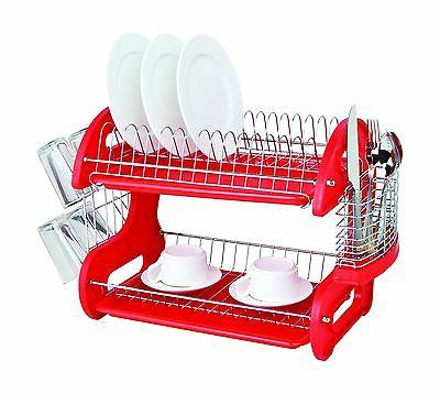 Home Drainer 2-Tier Shipping