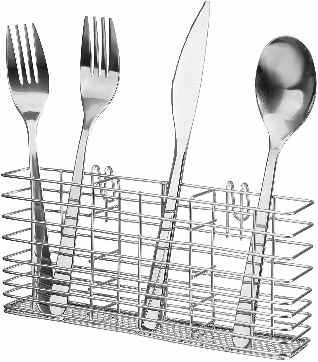Expandable Dish Large Drainer Over In Sink Utensil