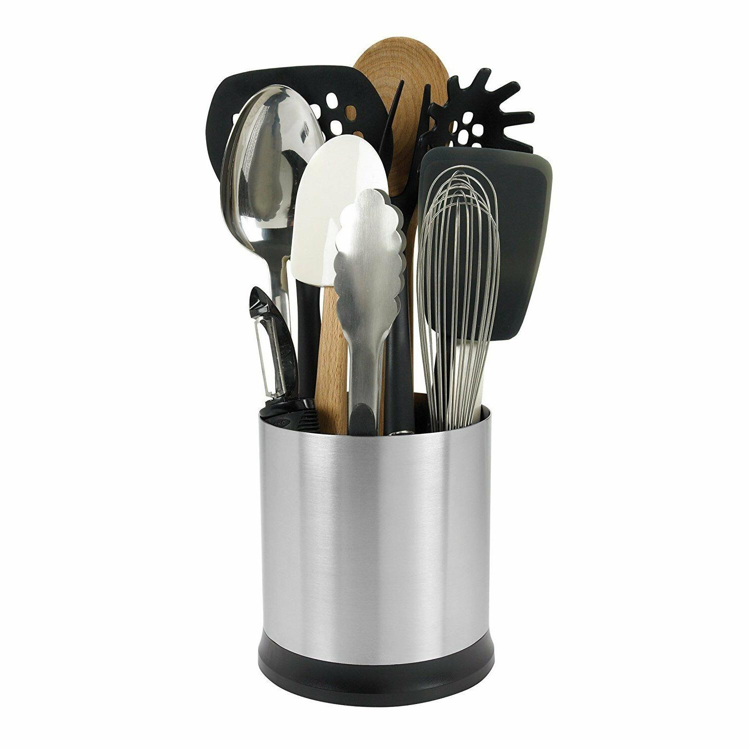 OXO Stainless Steel