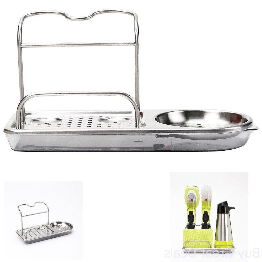 good grips stainless steel sink