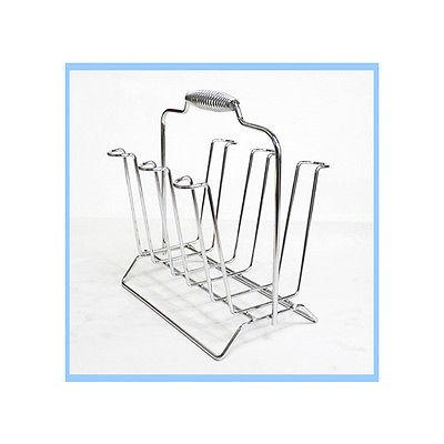 Heart Cup Utensils Rack New Made in for