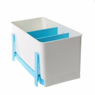 Dry Shelf Wash Drainer Q