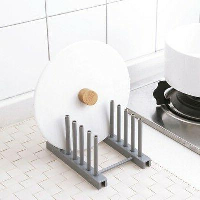 Kitchen Drying Drainer