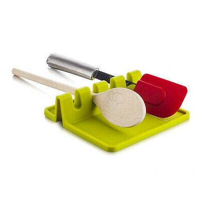 Kitchen Holder Cooking Tools