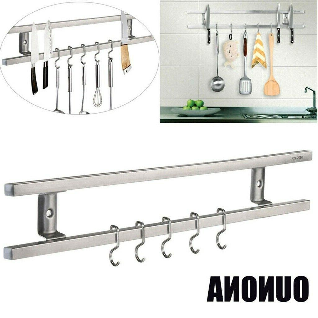 16 Wall Magnetic Storage Tool