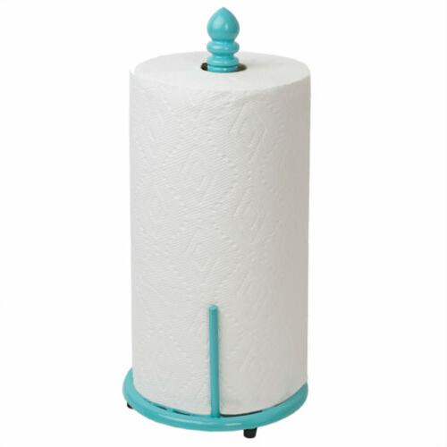 Home Moroccan Collection Turquoise,