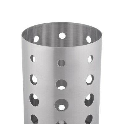 Stainless Steel Holder Stander Tool