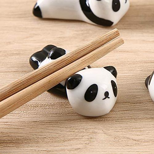 Wall Dragon Storage Trays Cute chopsticks care household