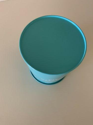 """Turquoise Inch """"Kitchen And"""