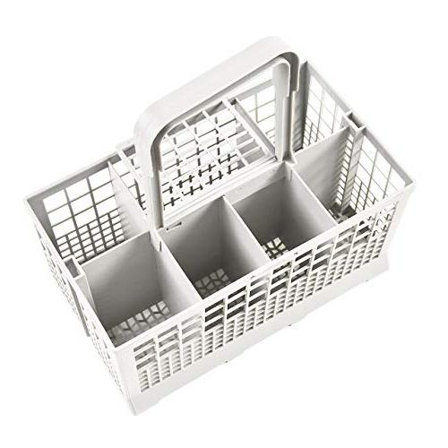 Universal Dishwasher Basket fits Maytag, KitchenAid, Maytag, GE,