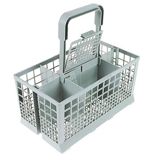 universal dishwasher cutlery silverware basket