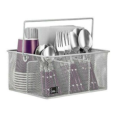 utensil caddy