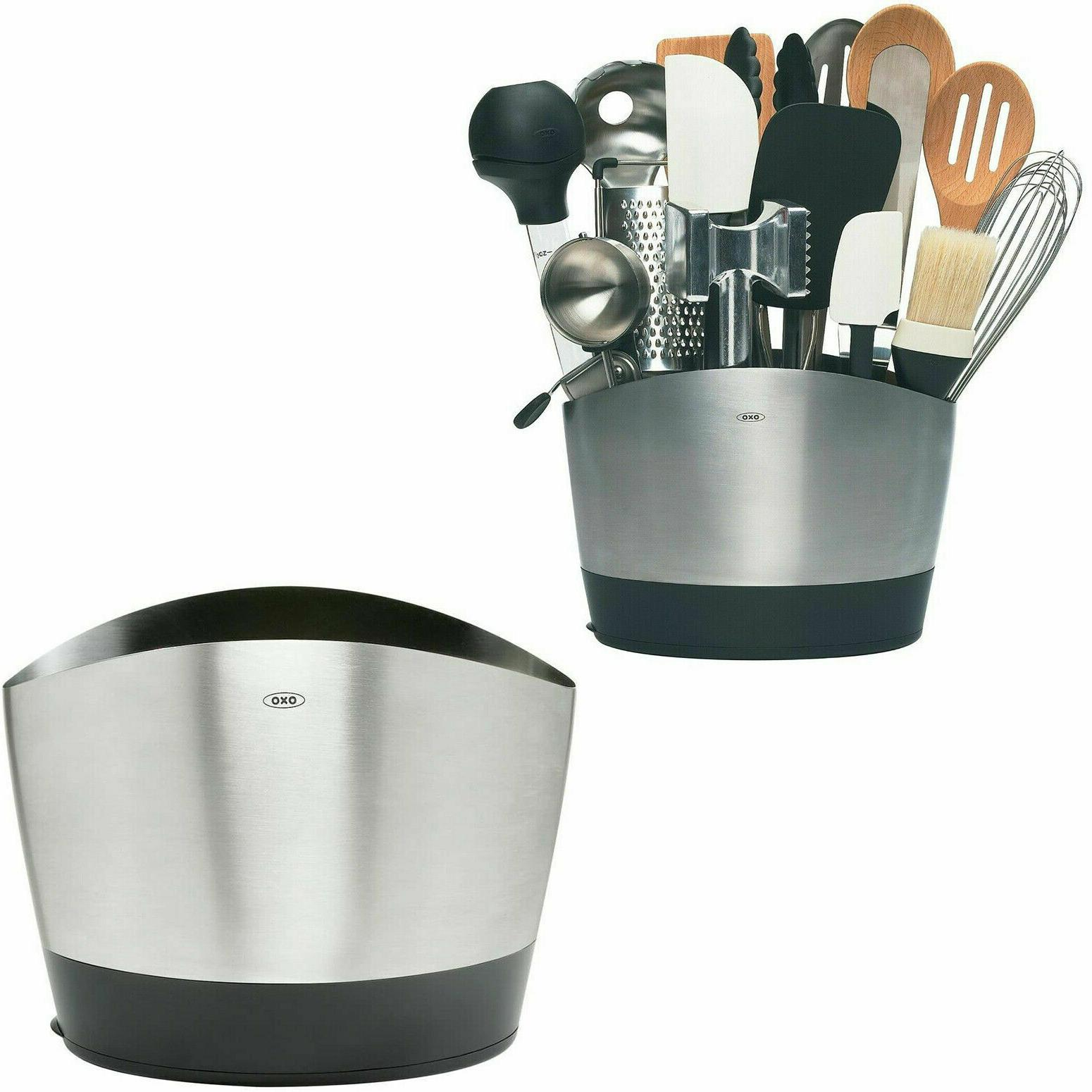 utensil holder flatware cutlery caddy