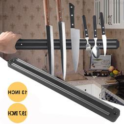 Magnetic Knife Rest Utensil Hanging Holder Rack for Kitchen