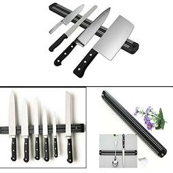 mk powerful magnetic knife bar