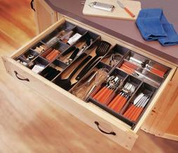 """Blum Orgaline For Wood Drawers With Lengths 19 1/4"""" To 20"""" U"""