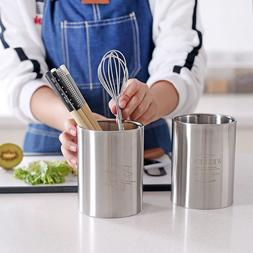 Simple Style Kitchen <font><b>Stainless</b></font> <font><b>