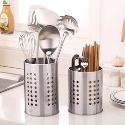 Stainless Steel Kitchen Cooking <font><b>Utensils</b></font>