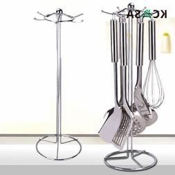 Stainless steel Multifunctional <font><b>Kitchen</b></font>