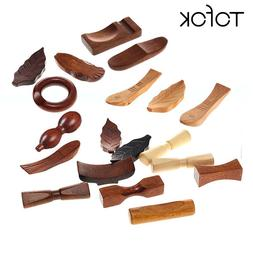 Tofok Japanese Eco Cooking <font><b>Utensils</b></font> Wood