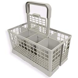 universal dishwasher cutlery basket fits