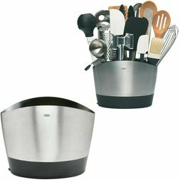 Utensil Holder Flatware Cutlery Caddy Kitchen Tool Accessori